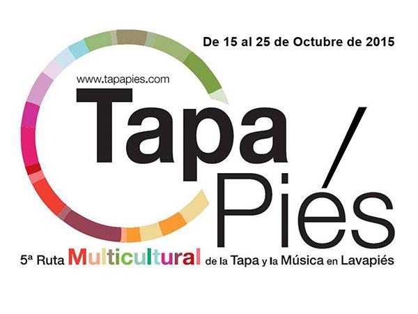 Tapapies Eventos Alquimobil