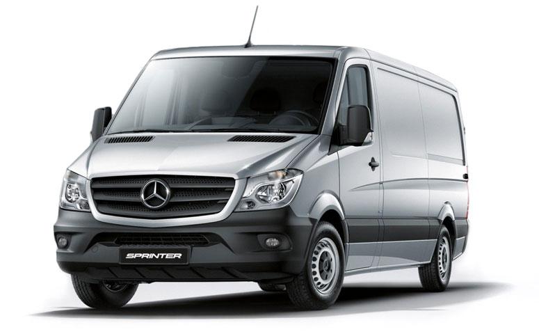 Alquiler de furgonetas en collado villalba alquimobil - Alquiler de pisos en villalba ...