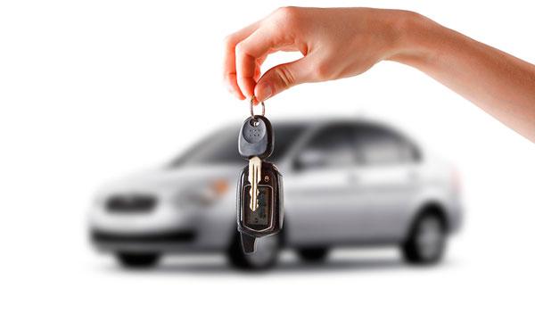 Ventajas del renting para pymes y autónomos | Alquiler de vehículos industrales