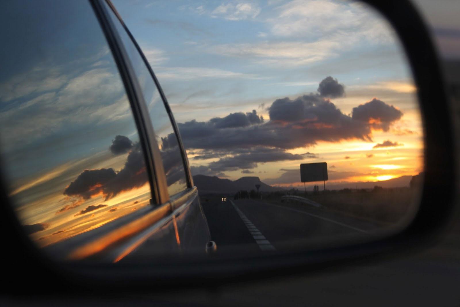 ¿Por qué es mejor alquilar un coche?