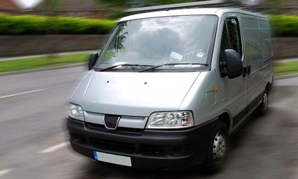 Normativa Alquimobil |Alquiler de furgonetas en Madrid