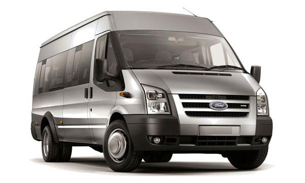 Problemas de Mudanza | Alquiler de furgonetas